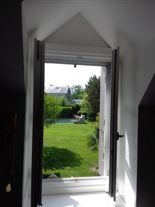 Vente maison / villa Bordes 499000€ - Photo 4