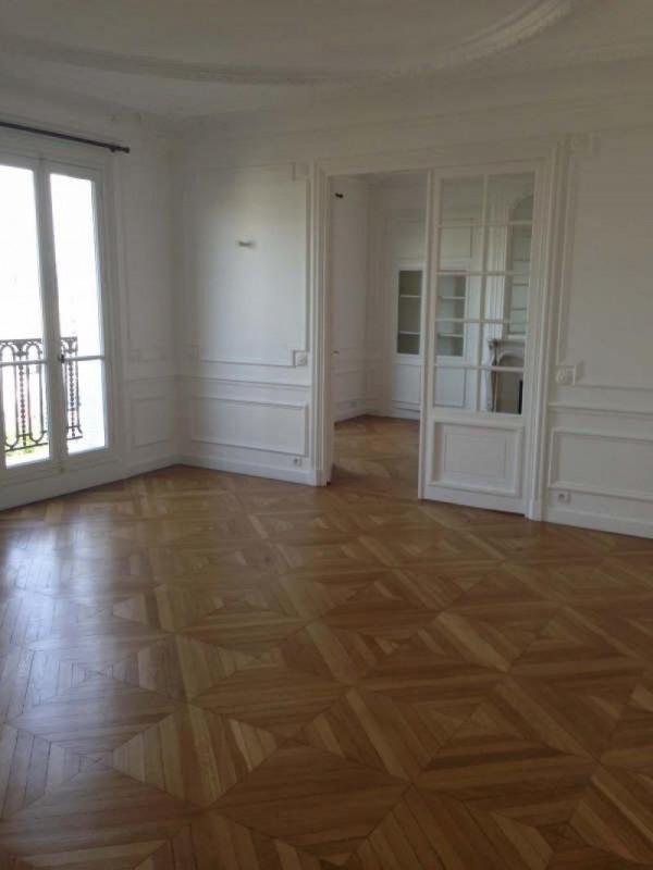 Location appartement Paris 8ème 4758€ CC - Photo 2