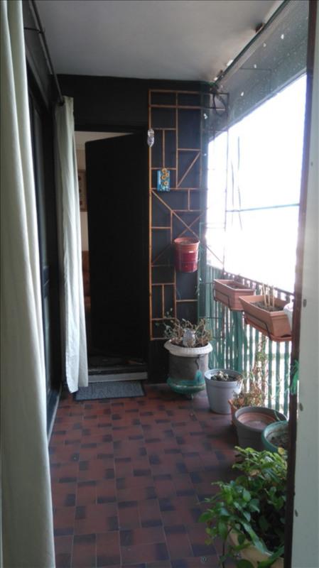 Revenda apartamento Grigny 83000€ - Fotografia 3