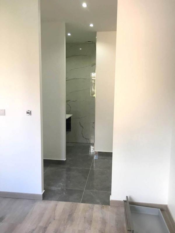 Sale apartment Bonneville 140000€ - Picture 6