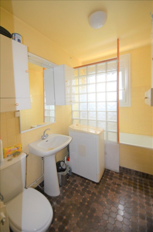 Vente appartement Houilles 189 000€ - Photo 4