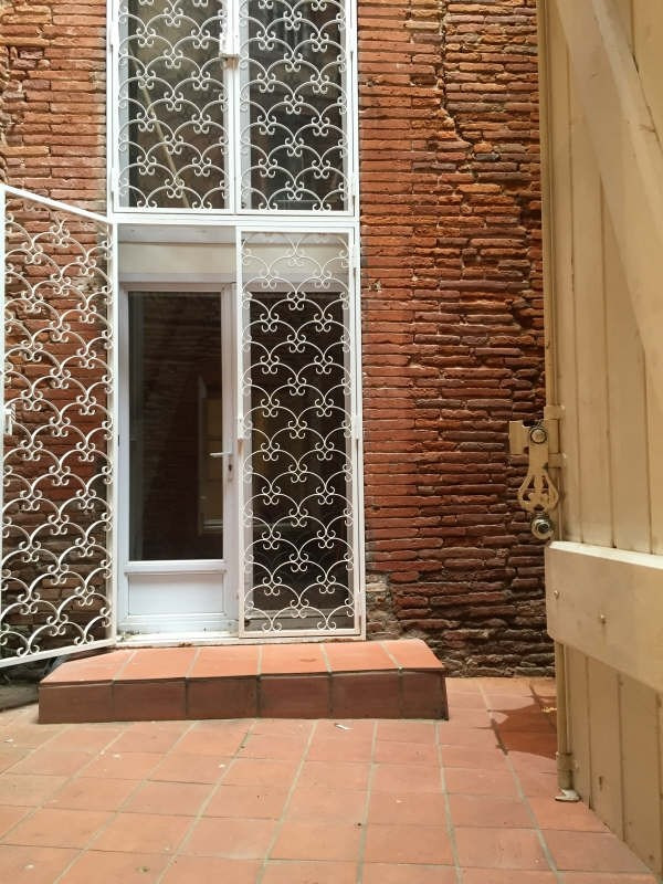 Location appartement Toulouse 399€ CC - Photo 6