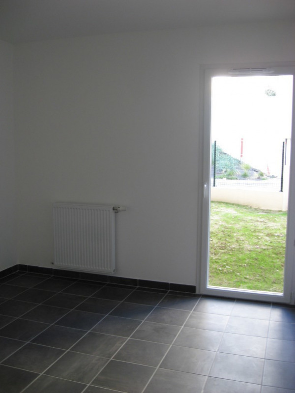 Location appartement Crest 731€ CC - Photo 6