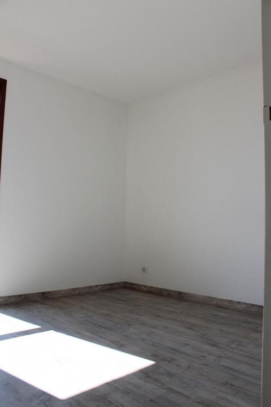 Location appartement Bourgoin jallieu 670€ CC - Photo 12