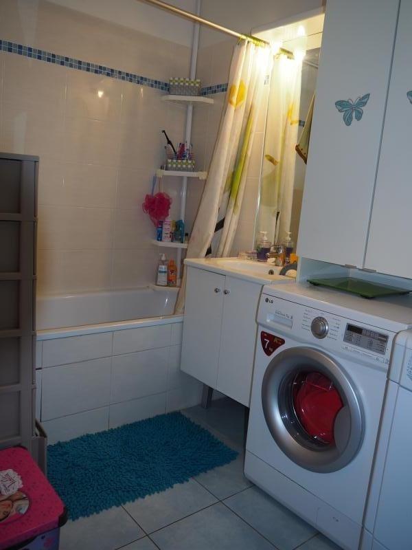 Vendita appartamento Cergy 185000€ - Fotografia 5