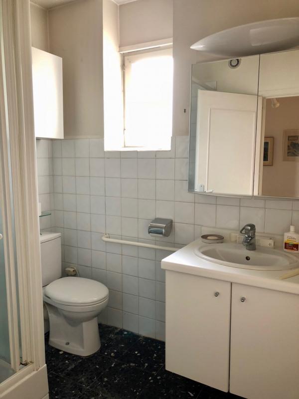 Vente appartement Aix-en-provence 298000€ - Photo 5