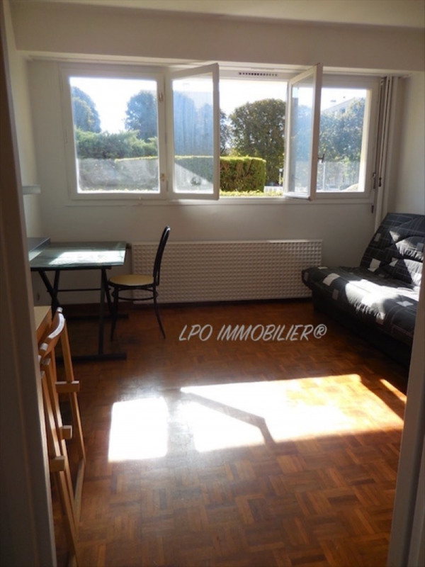 Location appartement Marly le roi 490€ CC - Photo 5