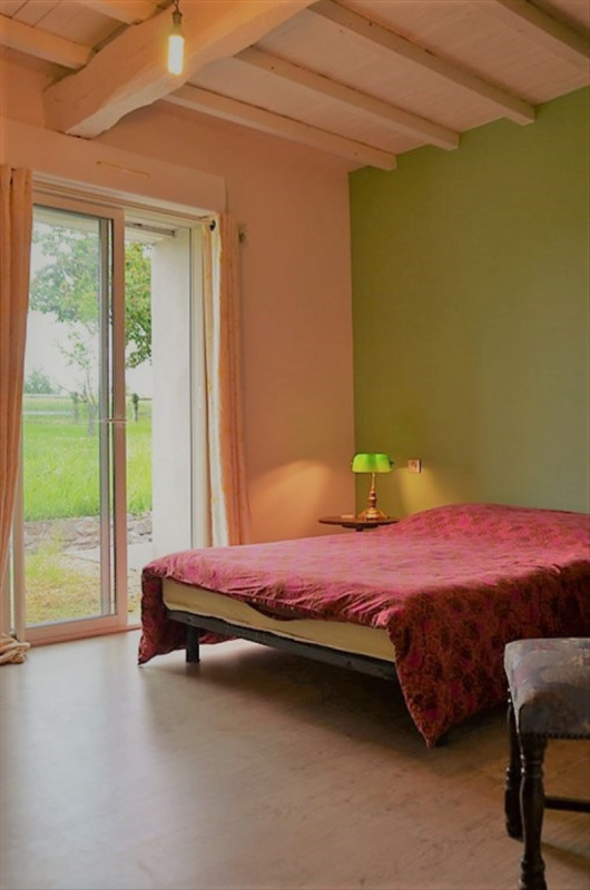 Vente maison / villa Caraman (secteur) 350000€ - Photo 8