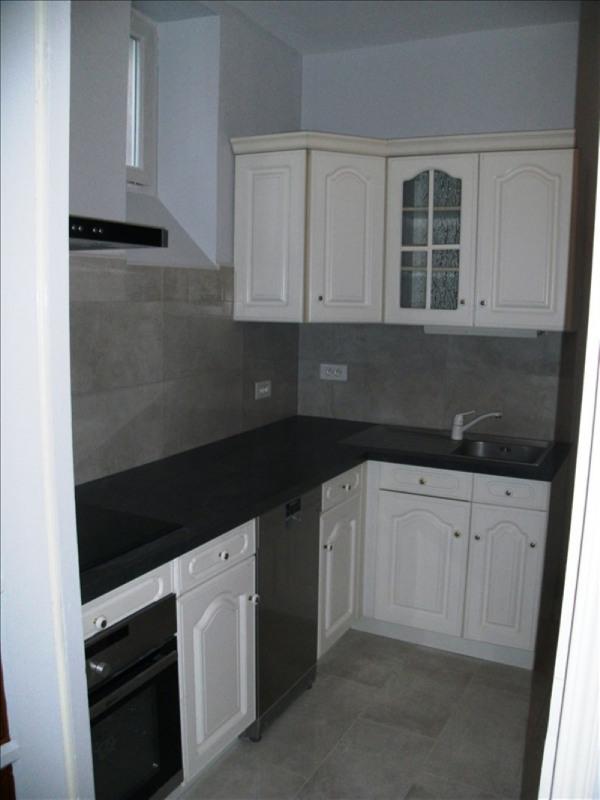 Sale apartment Perigueux 177000€ - Picture 3