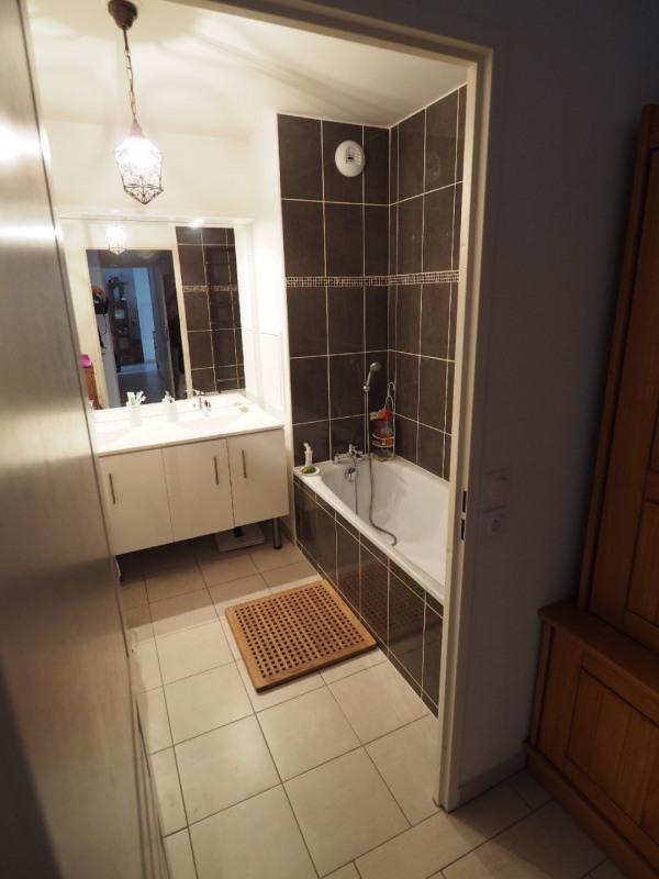 Sale apartment Le mee sur seine 299000€ - Picture 7