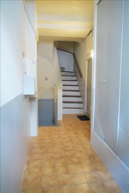 Produit d'investissement appartement Aix en provence 144000€ - Photo 4
