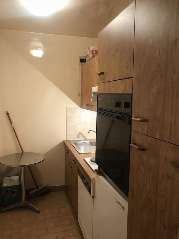 Revenda apartamento Deauville 275600€ - Fotografia 3