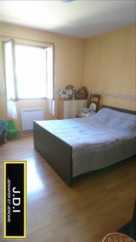 Sale house / villa Courdimanche 370000€ - Picture 6