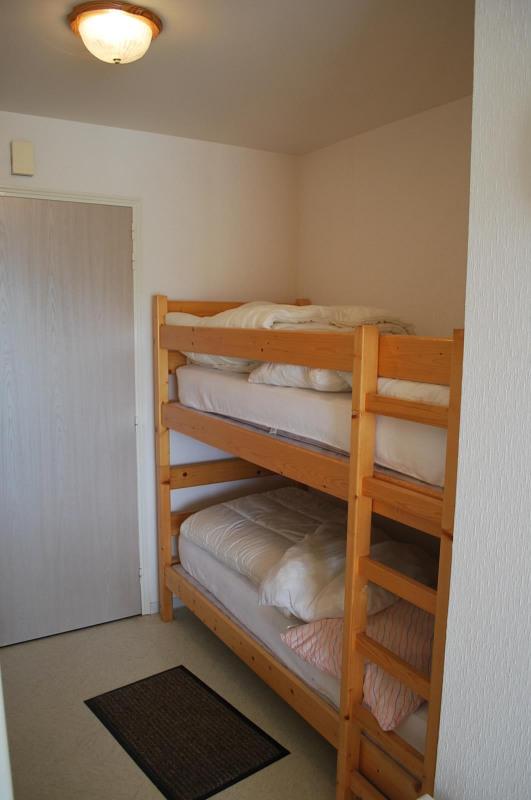Location vacances maison / villa Fort mahon plage  - Photo 1