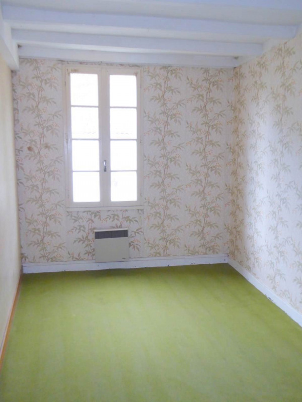 Vente maison / villa Archiac 96750€ - Photo 14