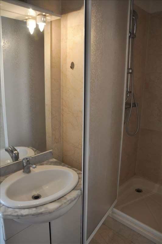 Rental apartment Vitry sur seine 1 100€ CC - Picture 4