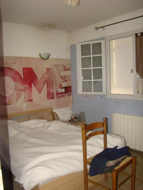 Vente maison / villa Montpon menesterol 158000€ - Photo 8