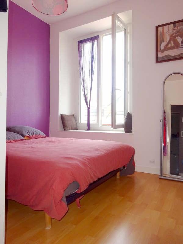 Vente appartement Brest 73000€ - Photo 4