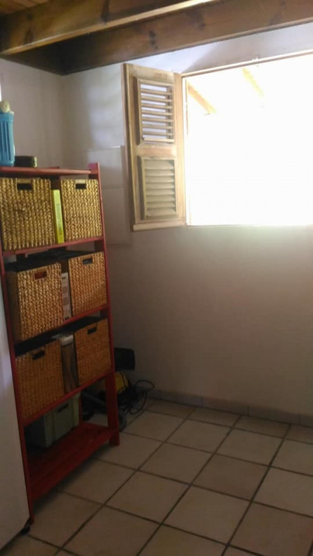 Investment property house / villa St claude 378 000€ - Picture 15