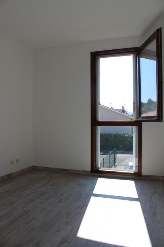 Location appartement Bourgoin jallieu 670€ CC - Photo 9