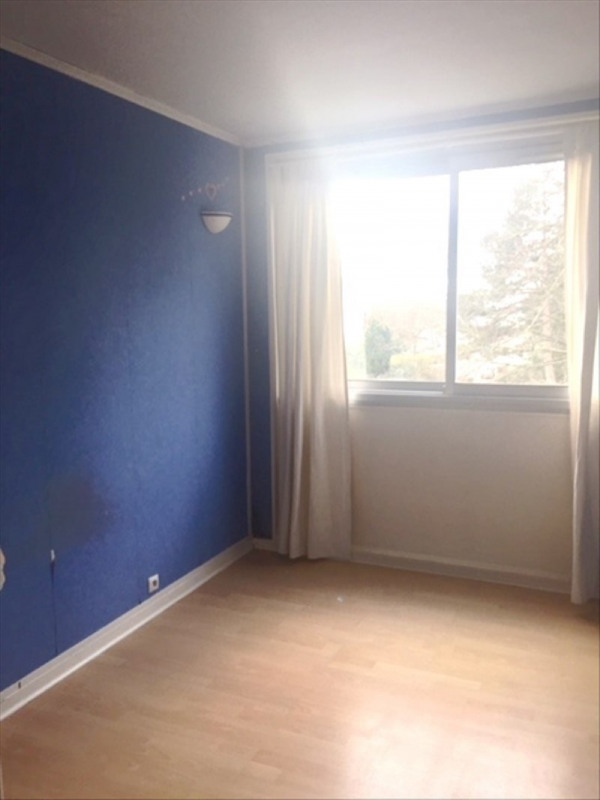 Vente appartement Marly le roi 158000€ - Photo 3