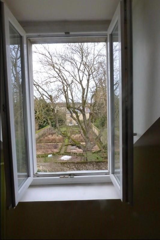 Location appartement Fontainebleau 750€ CC - Photo 2