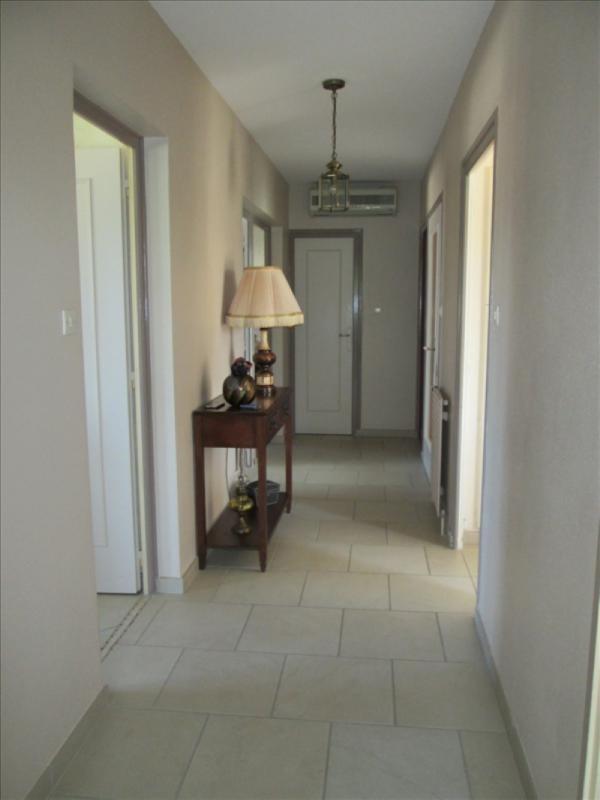 Vente maison / villa Pont de vaux 240000€ - Photo 6