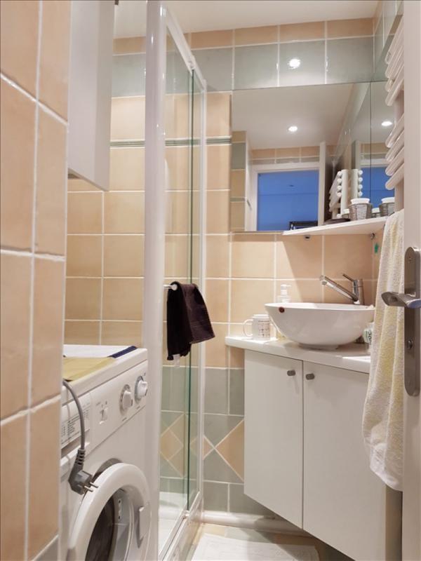 Vente appartement Bandol 290000€ - Photo 5