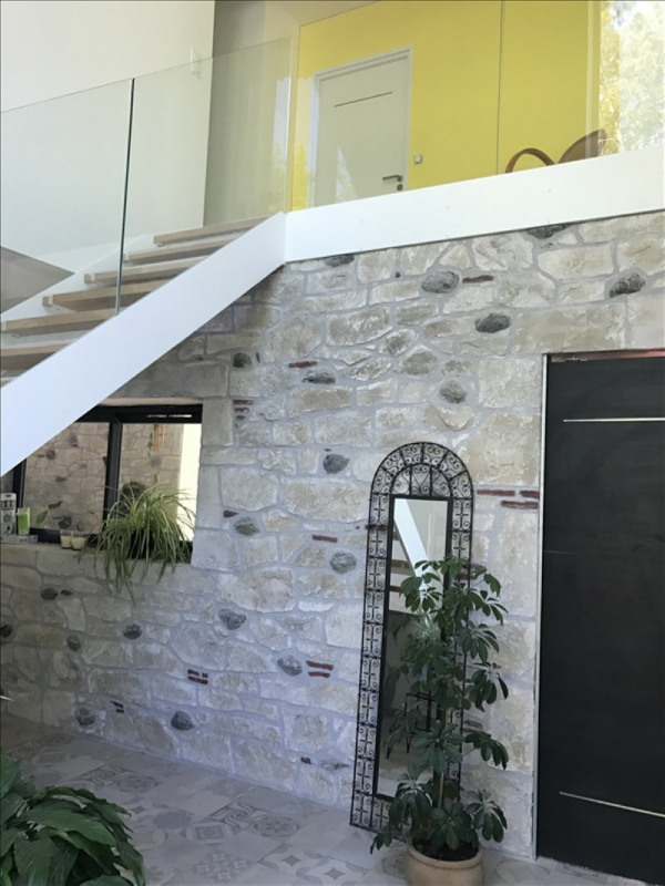 Deluxe sale house / villa Morlaas 594000€ - Picture 5