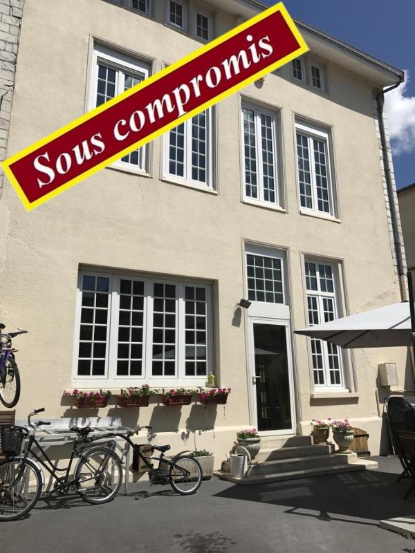 Sale house / villa Châlons-en-champagne 313000€ - Picture 1