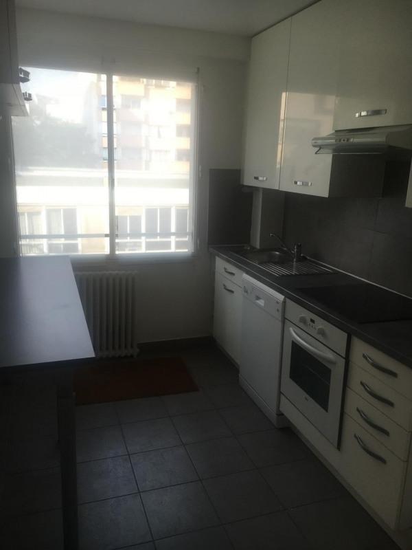 Rental apartment Paris 10ème 2280€ CC - Picture 5