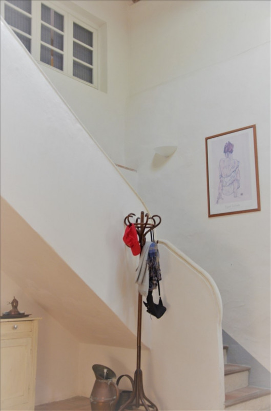 Sale house / villa Labastide beauvoir (5 mn) 395 000€ - Picture 7
