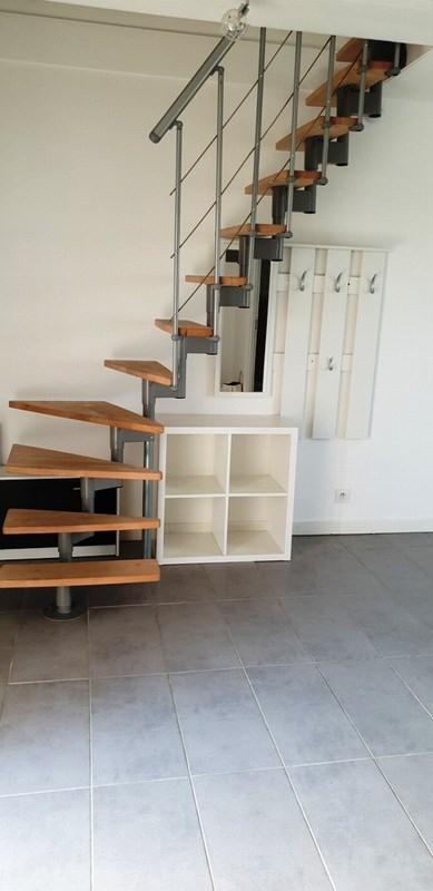 Location appartement Ste consorce 600€ CC - Photo 5