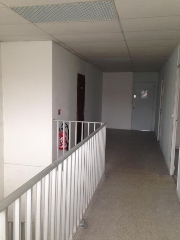 Location Bureau Bayonne 0
