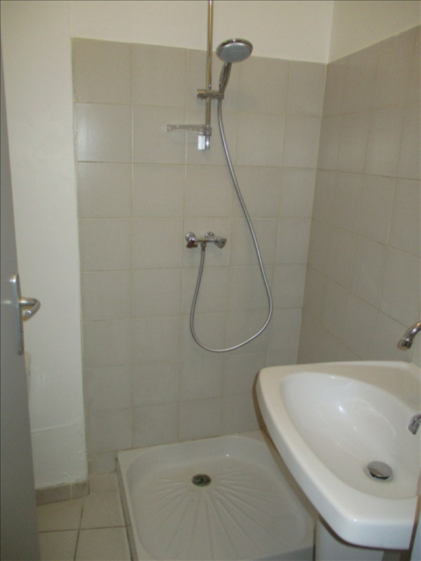 Rental apartment Lunel 380€ CC - Picture 5