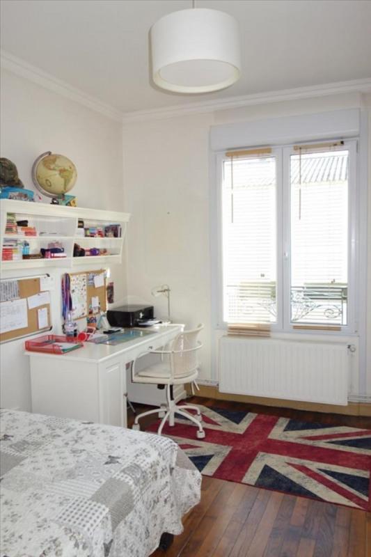 Deluxe sale house / villa Paris 15ème 1290000€ - Picture 9