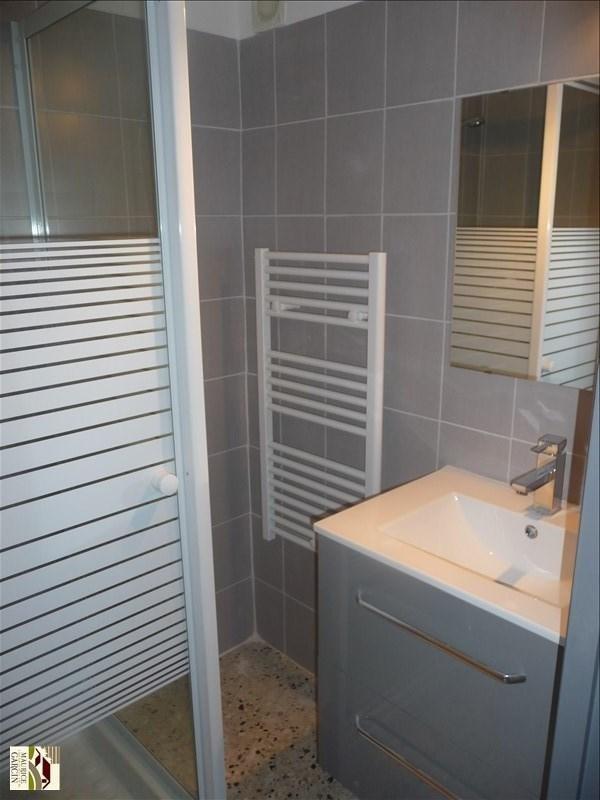 Prodotto dell' investimento casa Althen des paluds 328000€ - Fotografia 10