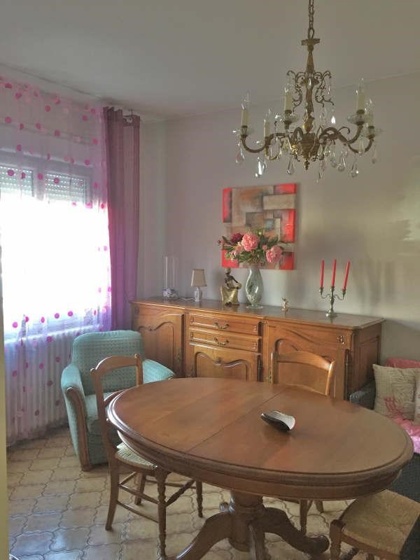 Vente maison / villa Toulouse 468 000€ - Photo 3