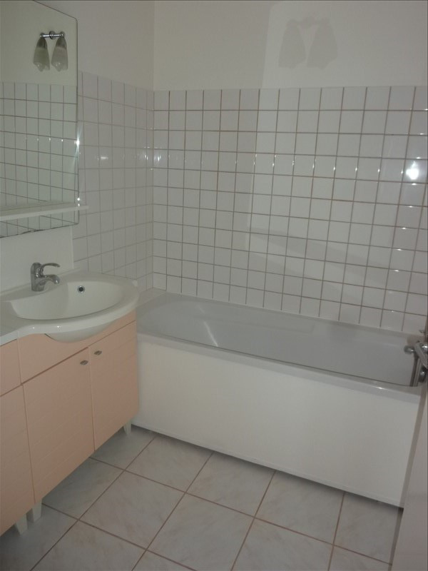 Vente appartement Nandy 184 900€ - Photo 5