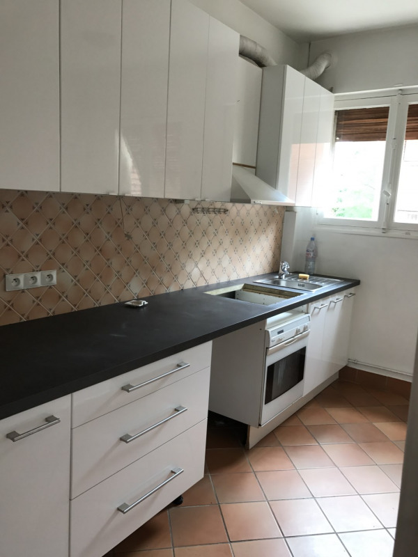 Rental apartment Boulogne-billancourt 3 000€ CC - Picture 2