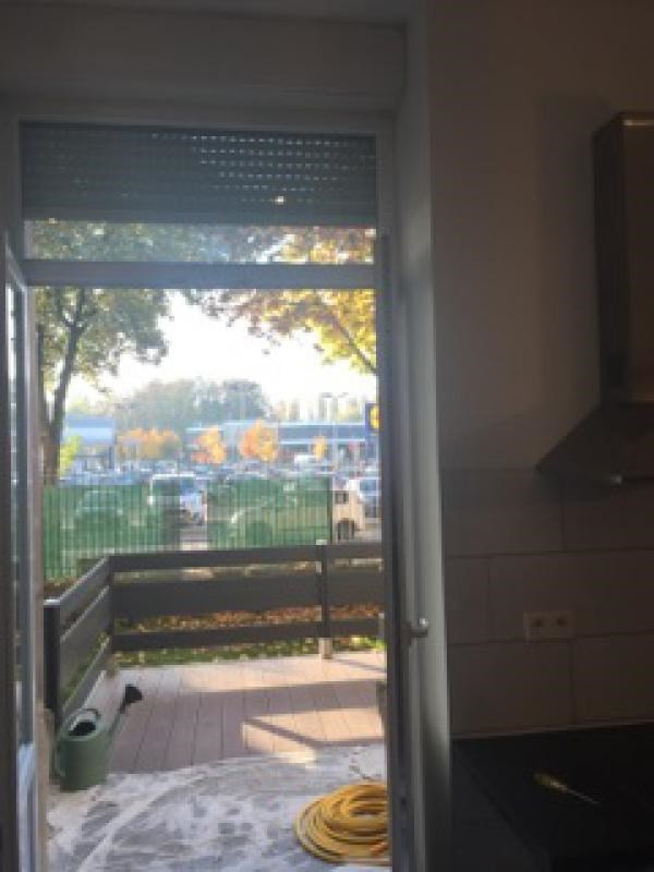 Kapitalanlag wohnung Mulhouse 128000€ - Fotografie 4