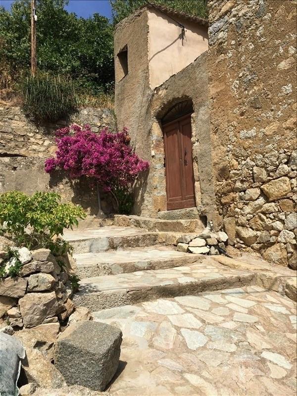 Vente maison / villa Ville di paraso 105000€ - Photo 2