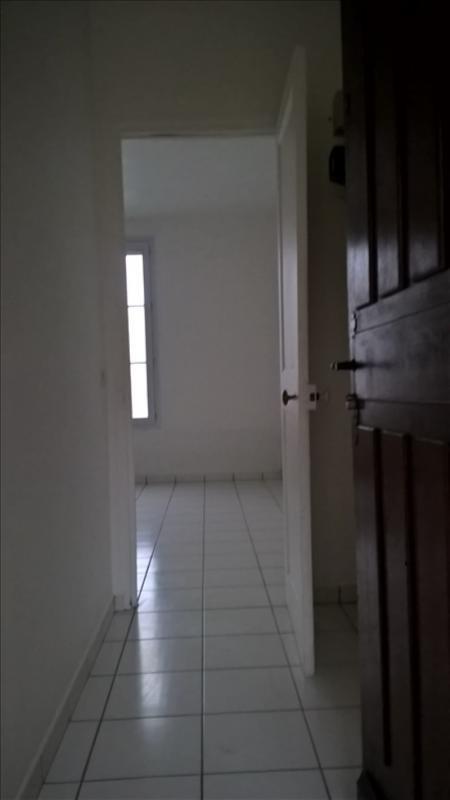 Vente appartement Villejuif 182500€ - Photo 4