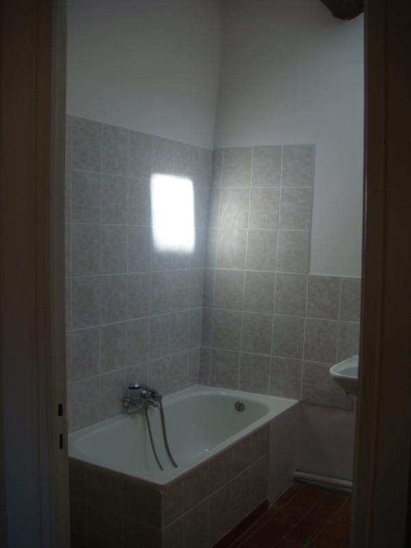 Location appartement Aix-en-provence 496€ CC - Photo 2