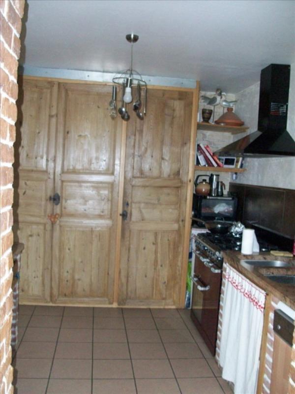 Vente maison / villa Villerest 269000€ - Photo 8