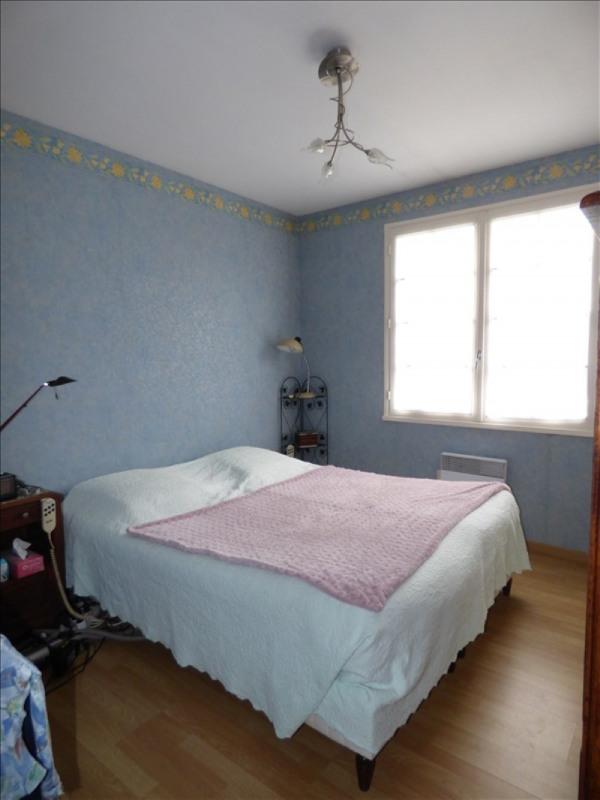 Vente maison / villa Etaules 210000€ - Photo 6