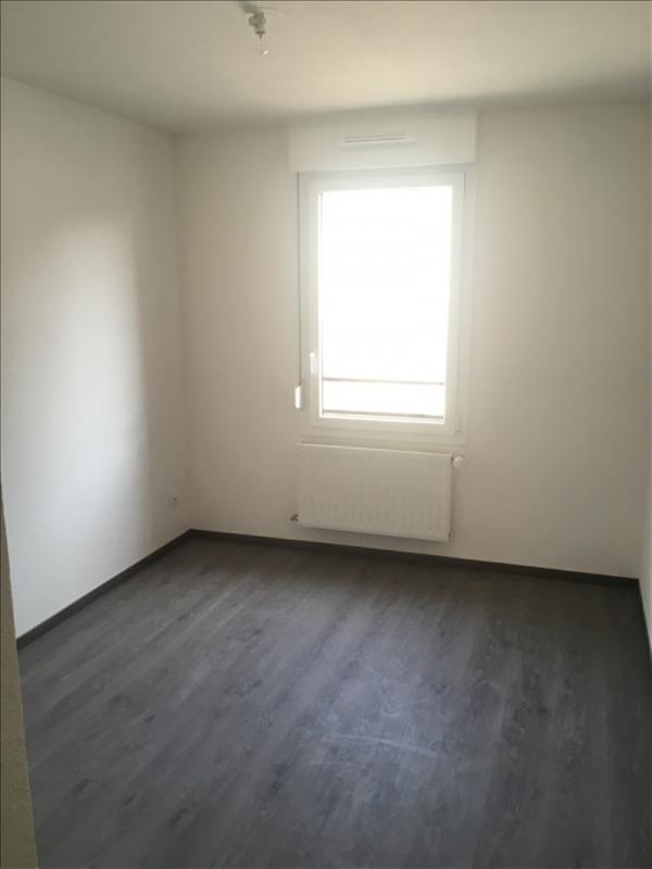 Location appartement Bischheim 678€ CC - Photo 3