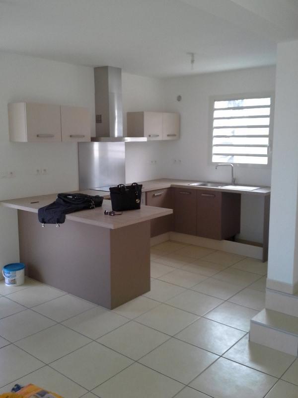 Sale house / villa Ravine des cabris 330750€ - Picture 6