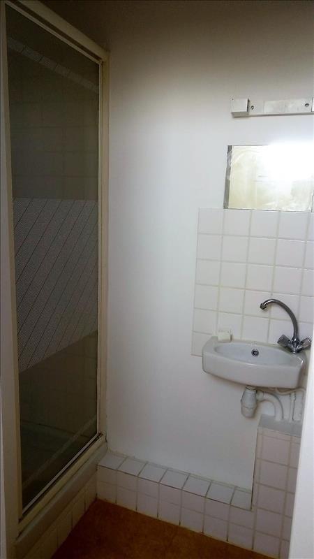 Location appartement Noisy le grand 517€ CC - Photo 3