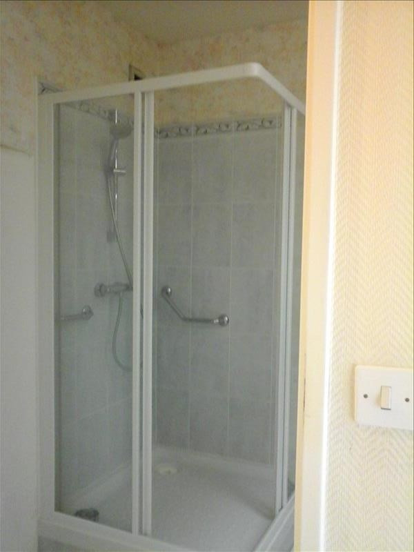 Vente appartement Le mans 93500€ - Photo 4